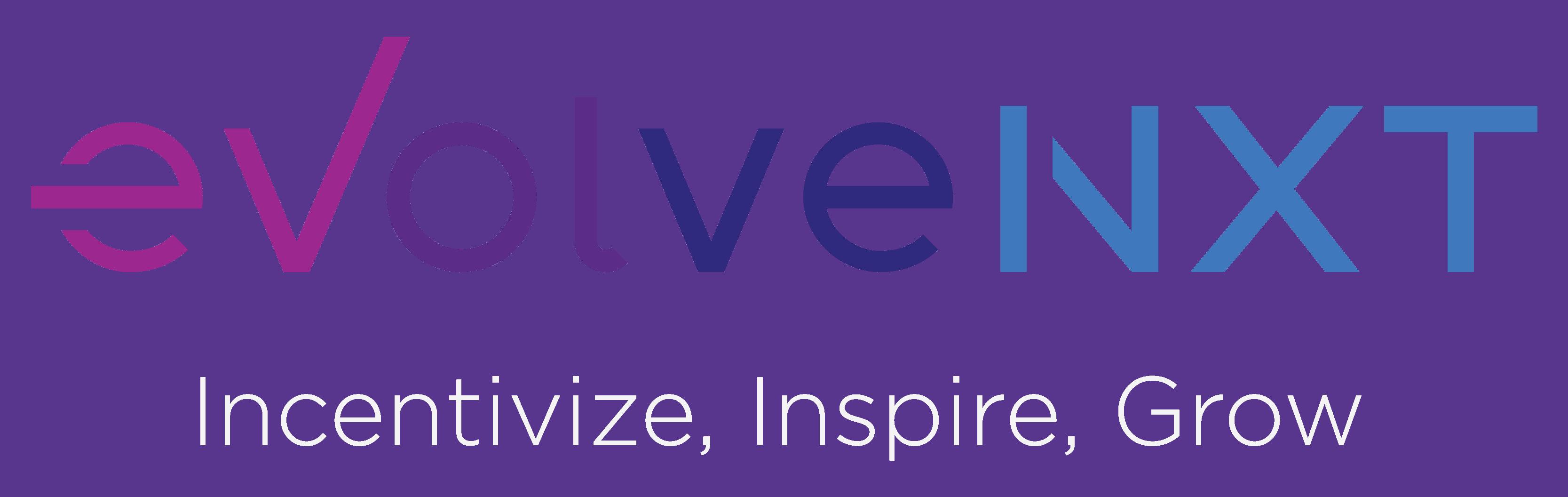 EvolveNXT